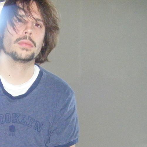 Mike Kotulka's avatar