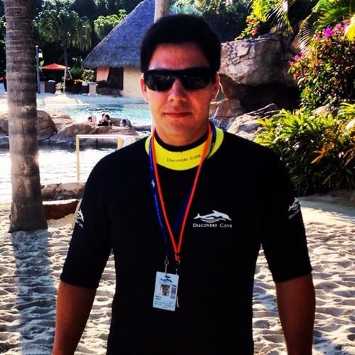 nervo@'s avatar