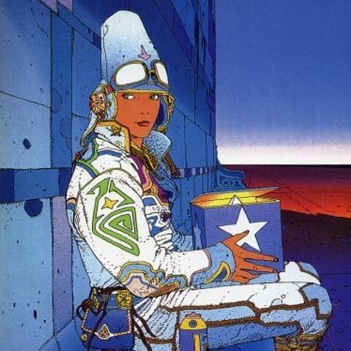 Risa Amor Perez Aguilar's avatar