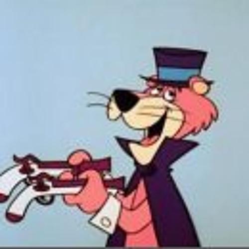 E F. McEferson's avatar