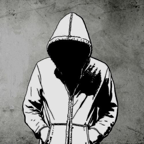 muckelmaedchen's avatar