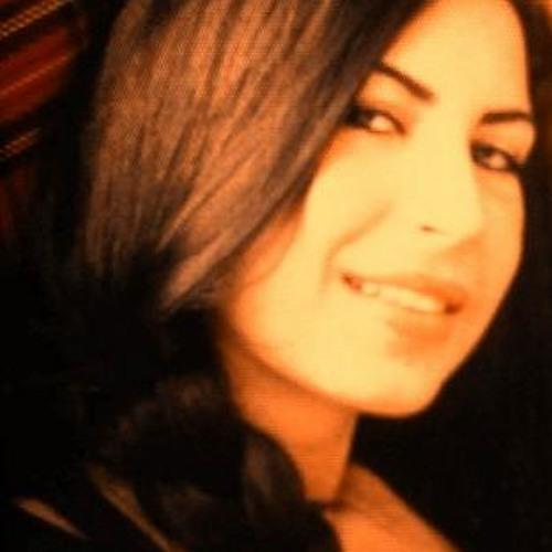 Yasmine Shuhaiber's avatar