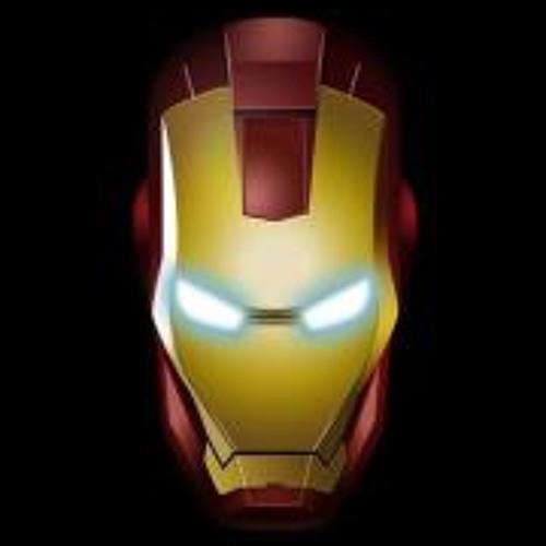 Davepac1's avatar