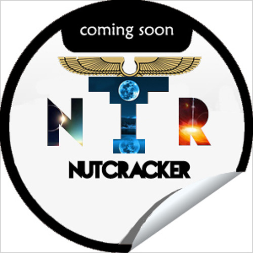NUTCRACKERmusic's avatar