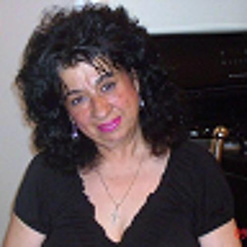 niecy's avatar