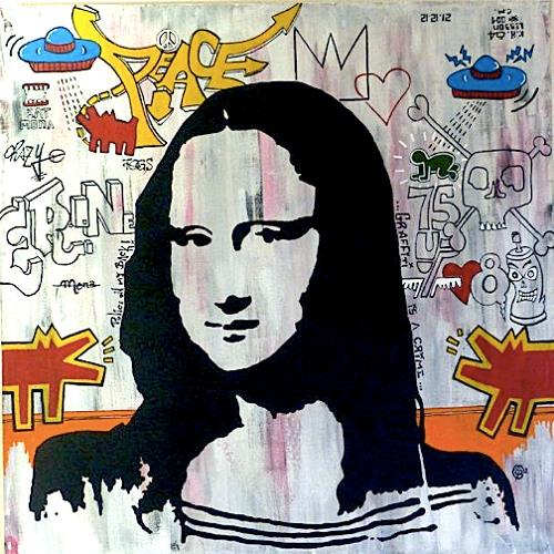it-fm11's avatar