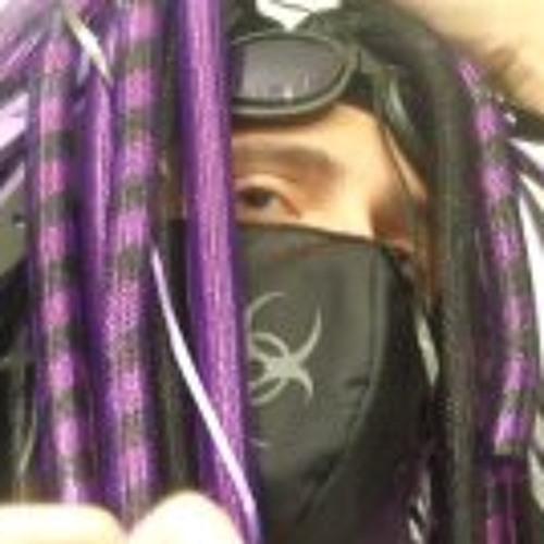 Evan L. Kalbach's avatar