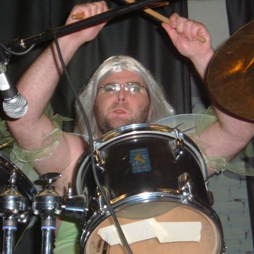 Gary Morrison 2's avatar