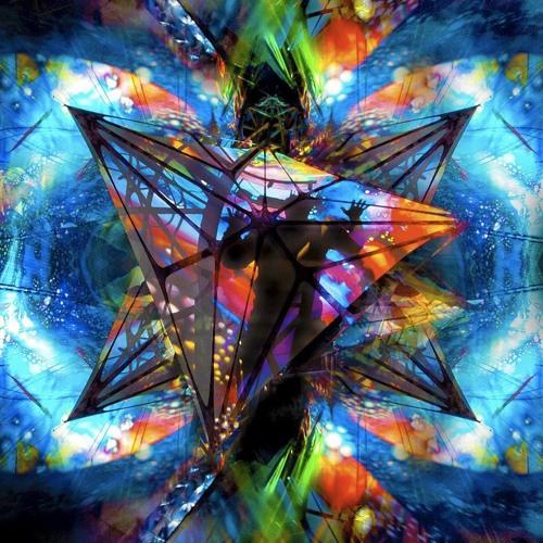 *Chrystal Amphetamin*'s avatar