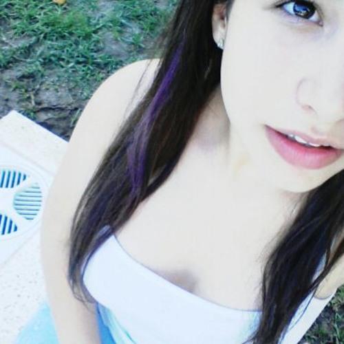 OutOfTownGirl's avatar