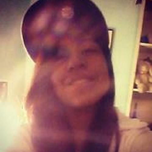 Sj Dubay's avatar