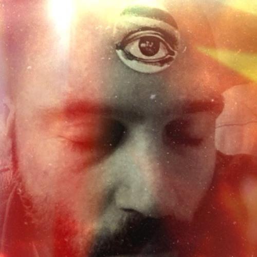 konapop's avatar