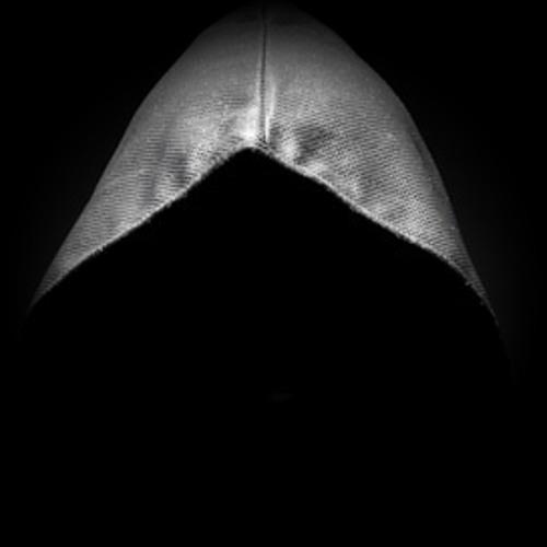 Stauber's avatar