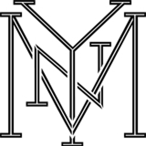 Mosaic New York's avatar