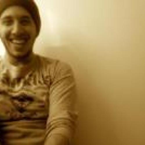 Dan Becker 3's avatar