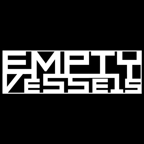 TheEmptyVessels's avatar