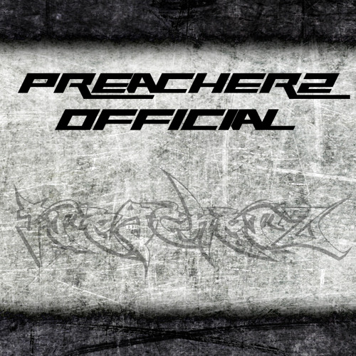 PREACHERZ's avatar