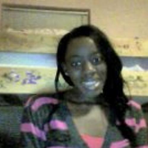 Lola Labiyi's avatar
