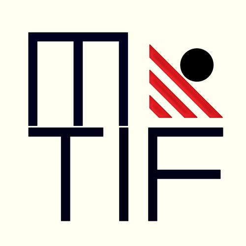 Motìf's avatar