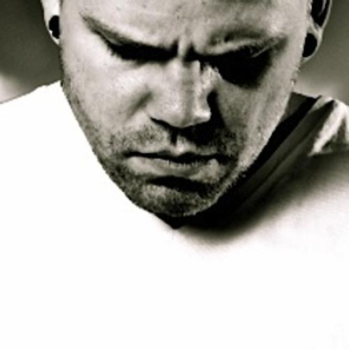 Maximilian Derkum's avatar