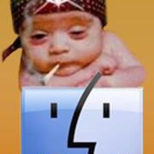 Light Qn's avatar