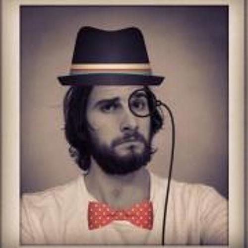aacostarubio's avatar
