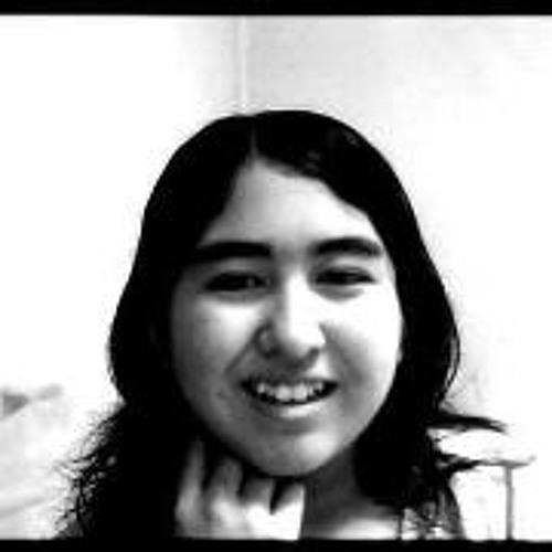 Paulina Bustos's avatar