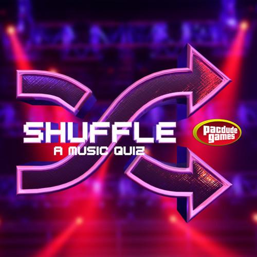 Shuffle Episode 2