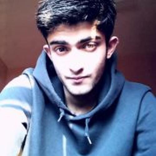 Zain Rajput's avatar