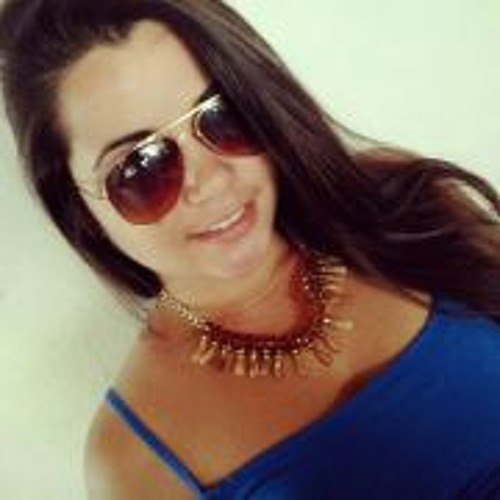 Patricia Dias 13's avatar