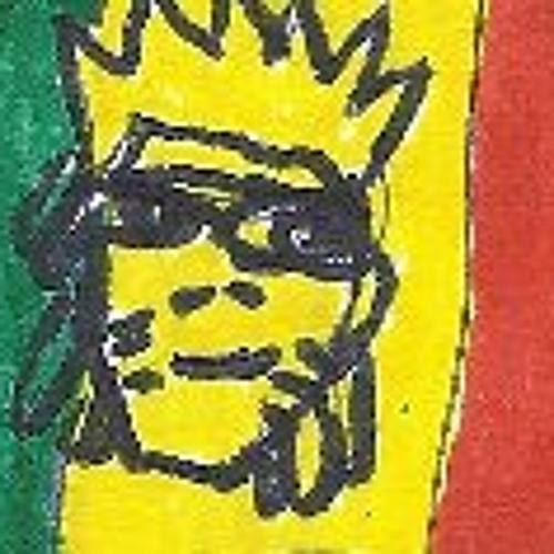 IsnarReggae's avatar