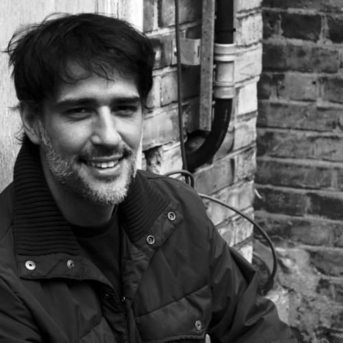Antonio Pinto's avatar