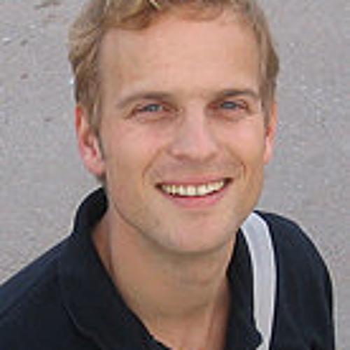 Holger Sprengel's avatar