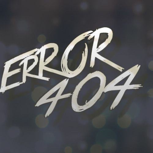officialerror404's avatar