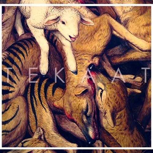 TEKAAT's avatar