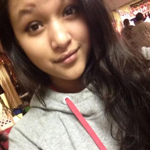suvu singh<33's avatar