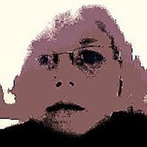 Manuel Fässler's avatar