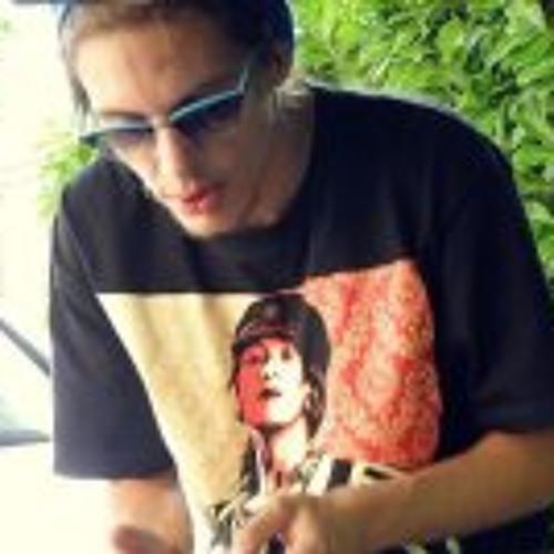 Maxence Favier's avatar