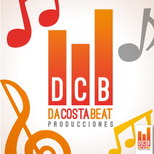 DaCostaBeat's avatar