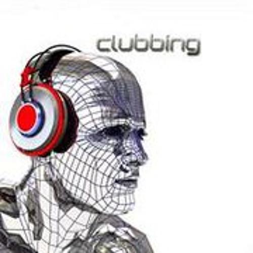 Clubbing Communauté's avatar