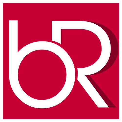 Beatroom's avatar
