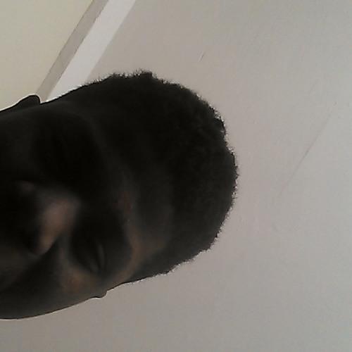 user260562969's avatar
