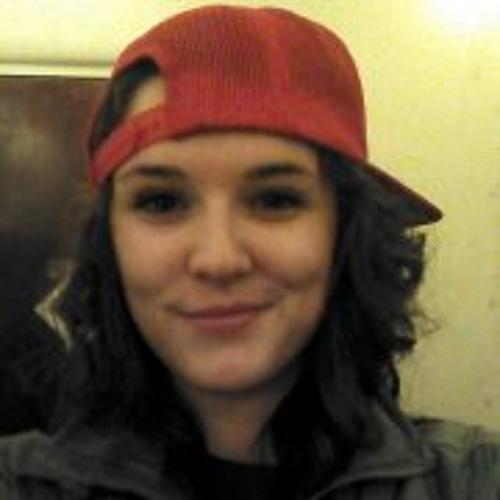 Tara Lekcah's avatar
