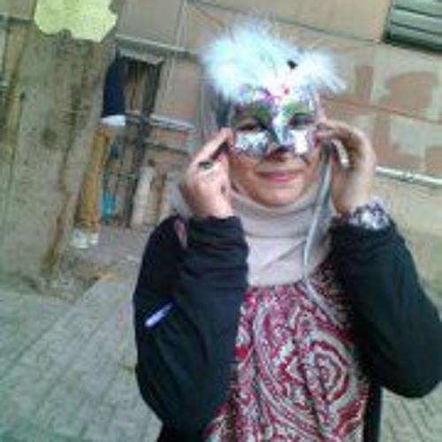 Reem Kamal 2's avatar