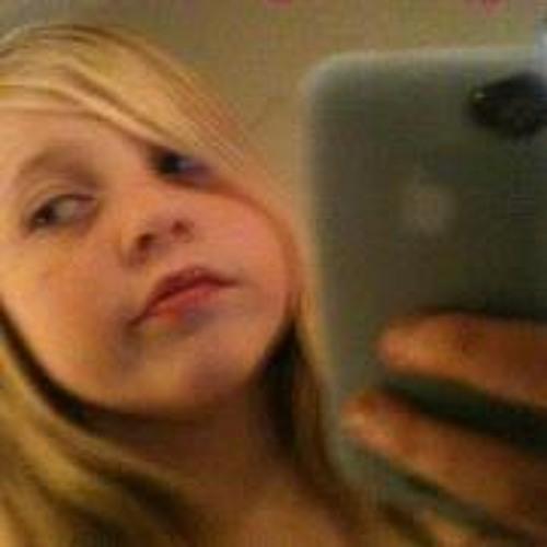Katelynn Keling's avatar