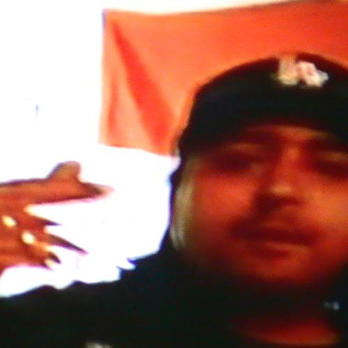 Rockywarna's avatar