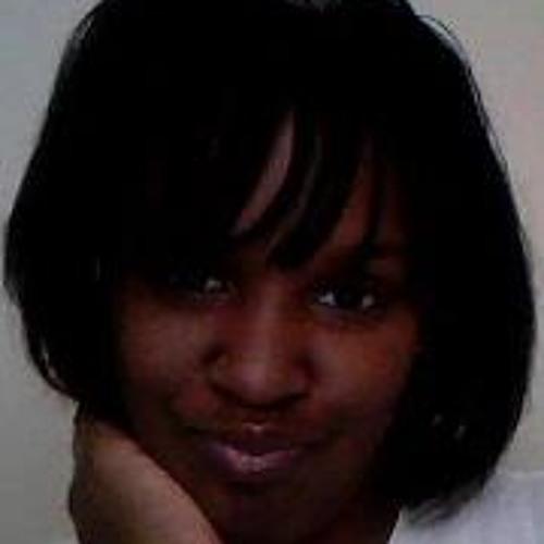 Zenobia Ingram's avatar