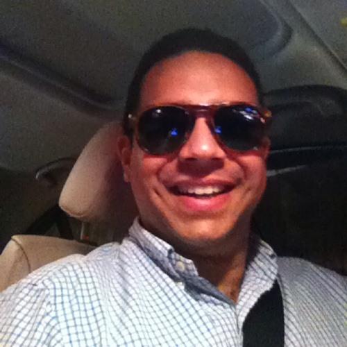 Luis Rodriguez 15's avatar