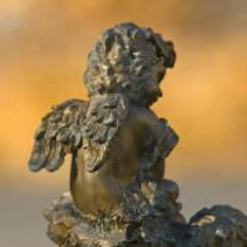 Gaspar74's avatar