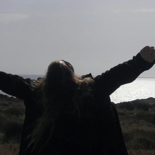 Elisa Mathijssen's avatar